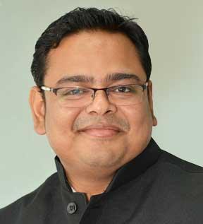 Mr-Tamal-Gupta