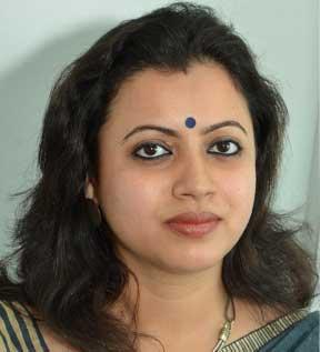 Mrs-Indrani-Chatterjee