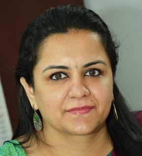 Mrs-Tarannum-Zafar