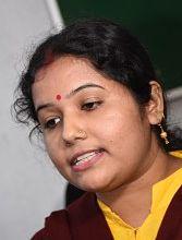 Mrs-Anupa-Dey
