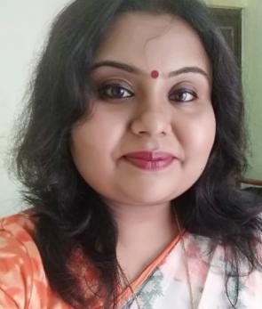 Ms-Banhita-Sarkar